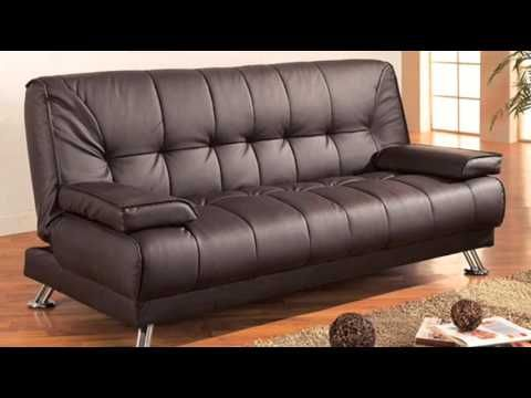 Most Comfortable Sofa Bed | Most Comfortable Sofa Bed 2015