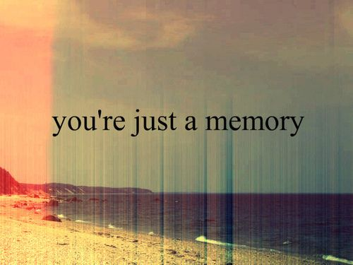 .Truths Hurts, Instagram Quotes, Patricks Stars, Inspiration Pictures, Old Pictures, Memories, This Is Patricks, Love Quotes, Hipster Editing