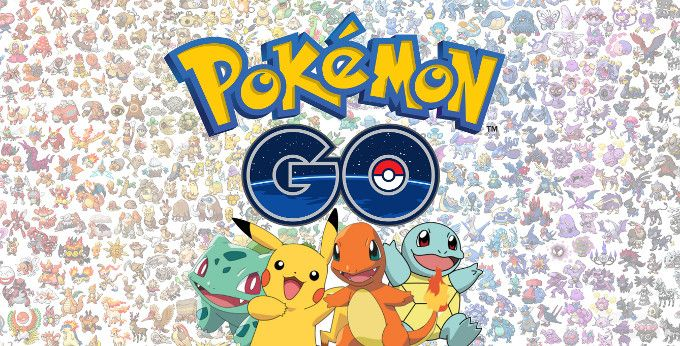 The Best places for Pokemon Go in the Richmond area By: Gabriel Worthington, Staff Writer  Whether Mystic, Valor, or Instinct, these sites are amazing places to play the hottest app of the summe…