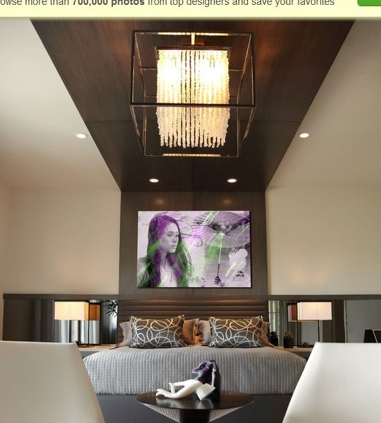 Bedroom Concept Art Master Bedroom Lighting Fixtures Bedroom Ideas Dark Wood Floor Bedroom Armoires Ikea: 72 Best Images About Bedroom Lighting On Pinterest