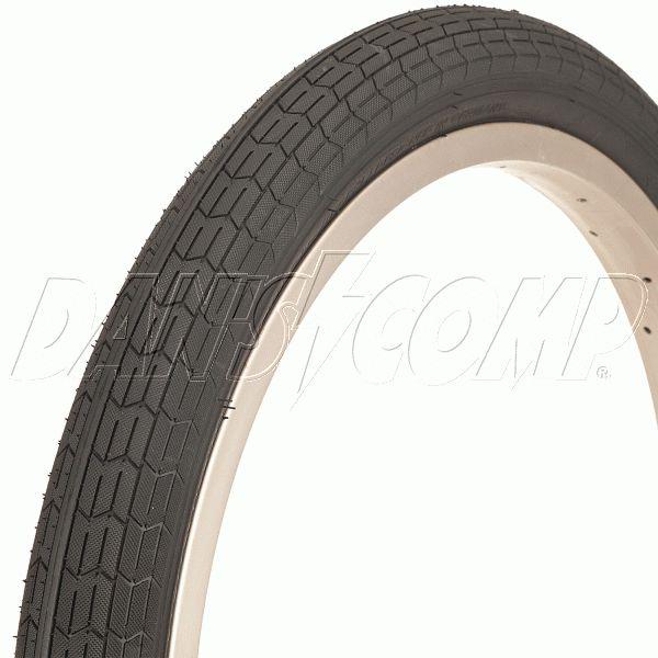 KHE BMX Freestyle Tires KHE Mark Webb Tire