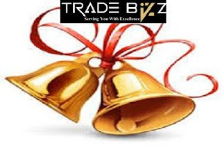 Stock Future Tips | Stock Cash Tips | TradeBizz Research: Opening Bell | Nifty Future | Bank Nifty Future | ...