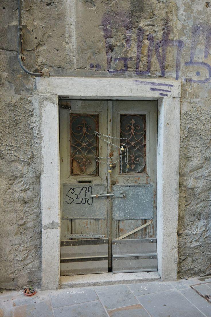 45 besten Alte Türen Bilder auf Pinterest   Alte türen, Fenster ...