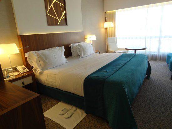 25 melhores ideias de camas king size no pinterest for Cama king oferta