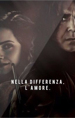 Dopo la seconda guerra magica -  Severus/Hermione  Dopo la guerra con… #fanfiction # Fanfiction # amreading # books # wattpad