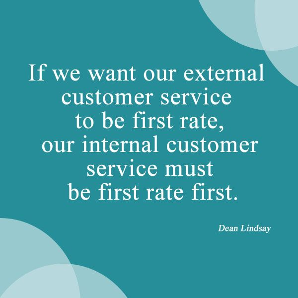 Inspirational Customer Service Quote Humor: 80 Best Marketing Quotes Images On Pinterest