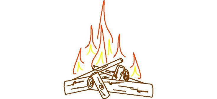 Dwg Adı : Kamp ateşi çizimi  İndirme Linki : http://www.dwgindir.com/puanli/puanli-2-boyutlu-dwgler/puanli-cesitli-dwgler/kamp-atesi-cizimi.html
