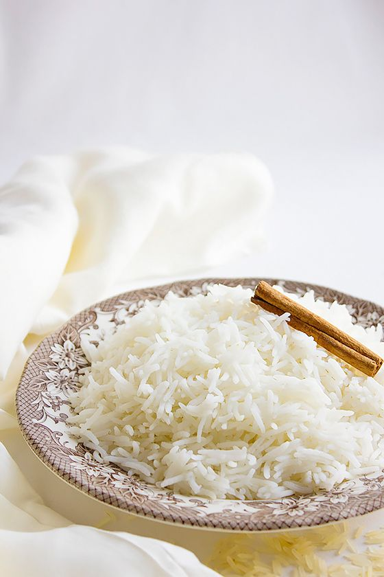In this recipe, I will teach you how to make basmati long grain parboiled rice. The amount of salt is measured to be perfect so is the water and the timing, you will enjoy cooking parboiled rice after this post. #rice #parboiled #cooking