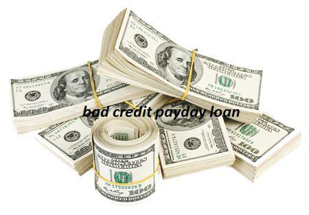 http://profiles.delphiforums.com/CallumCallu, Online Payday Loan No Credit Check,  Payday Loans No Credit Check,No Credit Check Payday Loans,Payday Loan No Credit Check,Payday Loans No Credit Check Direct Lender