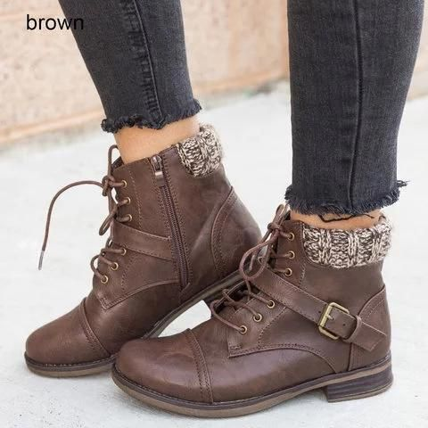 b8ed4fe8d41 For a look that never goes away from design, mid calf boots for ...