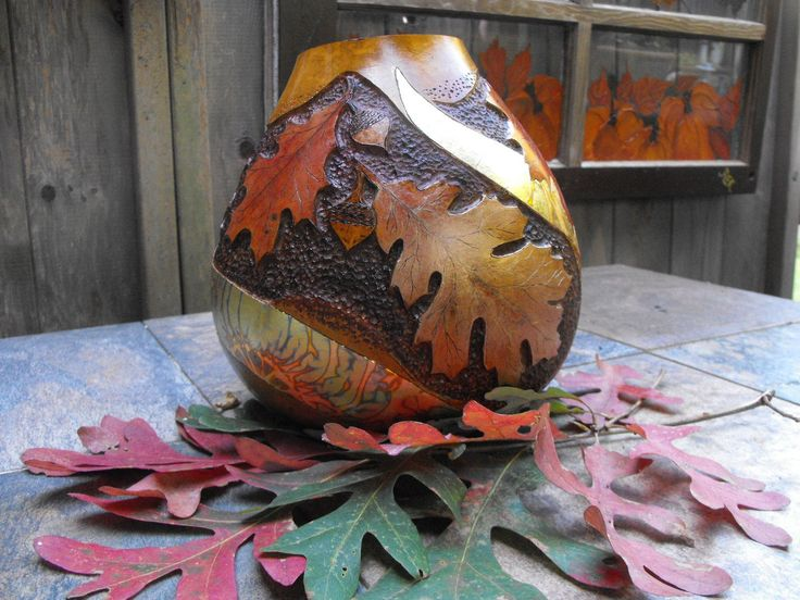 Best images about gourds on pinterest red cloud
