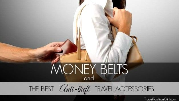 money-belts-and-the-best-anti-theft-travel-accessories-cover. Bra stash by eagle creek