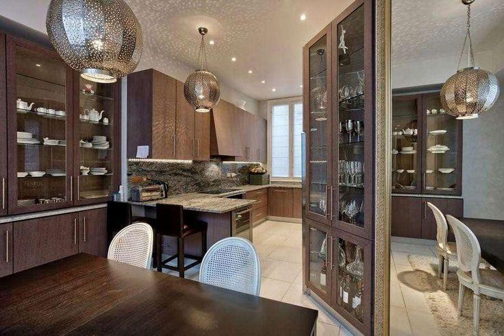 Paris, France Luxury Real Estate Property - MLS# UG45-633 - Coldwell Banker Previews International