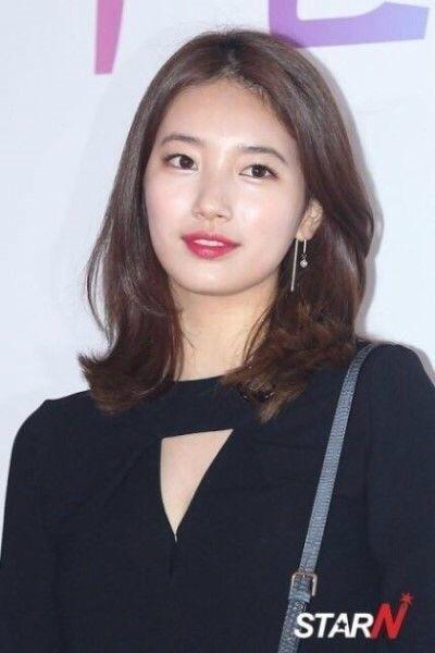 수지머리, 긴머리레이어드컷/차홍아르더 강남, 지우부원장님 후기:) : 네이버 블로그