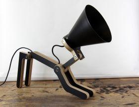 Structures - WAaf lampe lamp kids room