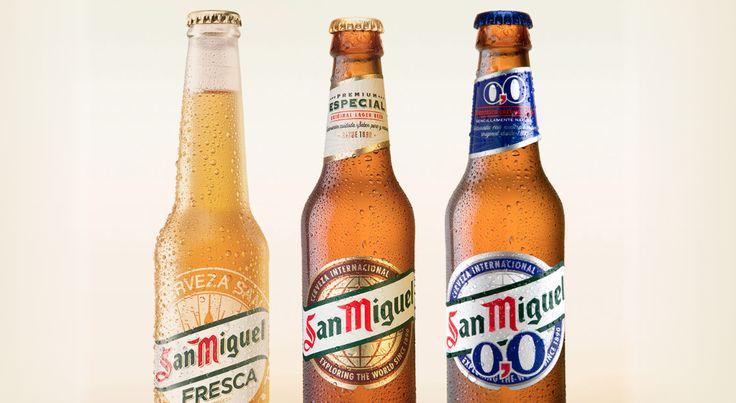 San Miguel to build $150 million dollar brewery in Los Angeles http://l.kchoptalk.com/2rnVWwL