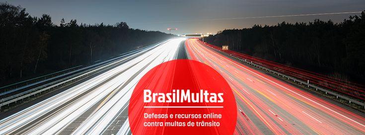 Multas em Concórdia SC: Edital abre prazos para defesas e recursos contra multas de trânsito +http://brml.co/1JAShh8