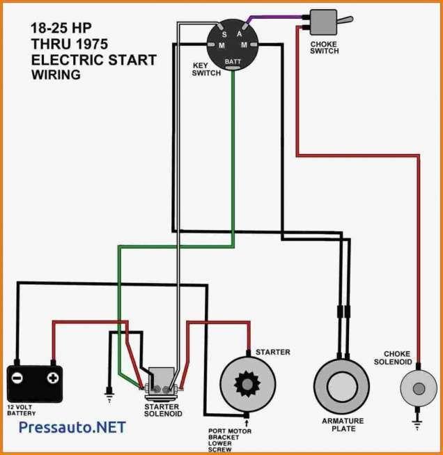 10 small engine starter switch wiring diagram  engine