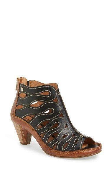 e37c92d68ddb PIKOLINOS  Java  Cutout Sandal (Women) available at  Nordstrom ...