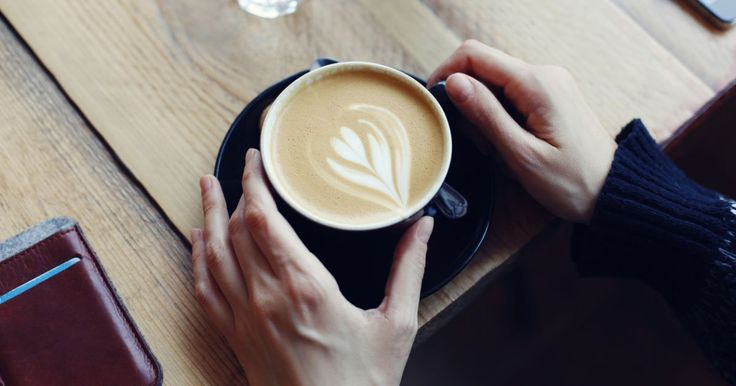 New research suggests that three cups of coffee a day could reduce your risk of early death.