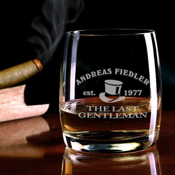 die besten 25 whiskyglas mit gravur ideen auf pinterest whiskyglas geschenke mit gravur und. Black Bedroom Furniture Sets. Home Design Ideas