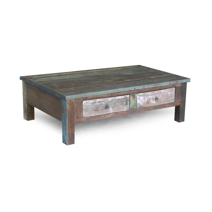 Best 25 Coffee Table With Drawers Ideas On Pinterest