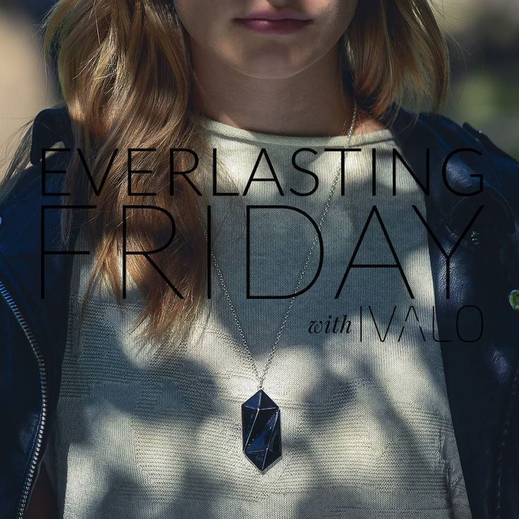We are part of #everlastingfriday with @ivalo_official  On November 24th IVALO celebrates first ever Everlasting Friday and we will donate all of our sales commissions to Labour Behind the Label.  #blackfriday #sustainabledevelopment #sustainable #values #consumption #labourbehindthelabel