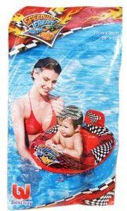 http://jualmainanbagus.com/swimming-goods/ban-renang-mobil-swia28
