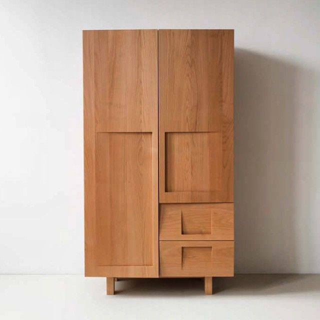 Wardrobe By workstead FURNITURE Pinterest Wardrobes And Ps
