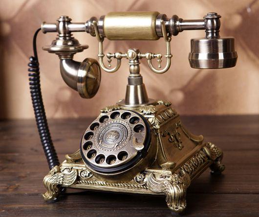 как звонить бесплатно во все точки мира    12-09-2015 20-43-26