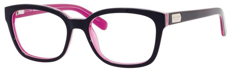 Kate Spade Glasses Frames Lenscrafters : 17 Best images about Glasses on Pinterest Business women ...