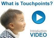 Touchpoints Sample :: Brazelton Touchpoints Center