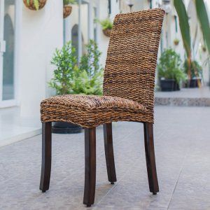 Tropical Dining Chairs on Hayneedle - Tropical Dining Chairs For Sale