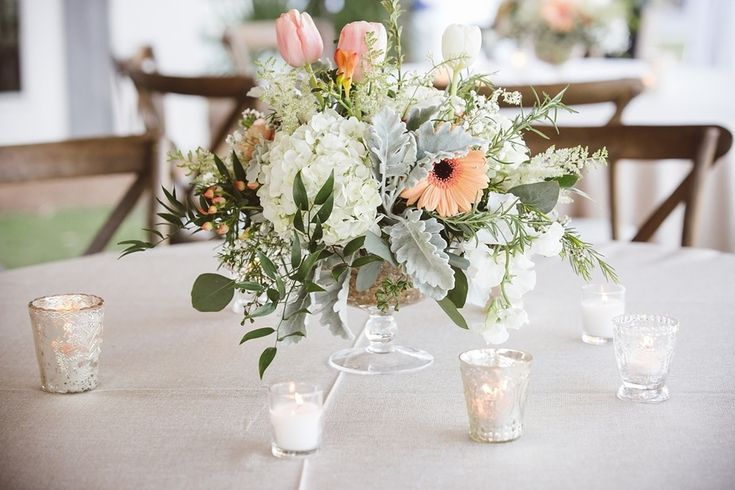 HILTON HEAD WEDDINGS Callawassie Island wedding by amelia + dan photography