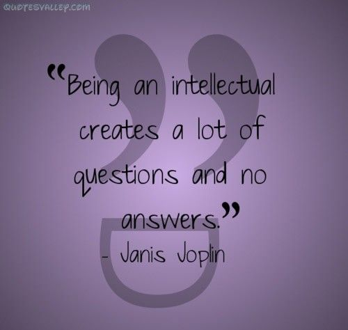 Intellectual Quotes Motivational: 17 Best Intellectual Quotes On Pinterest