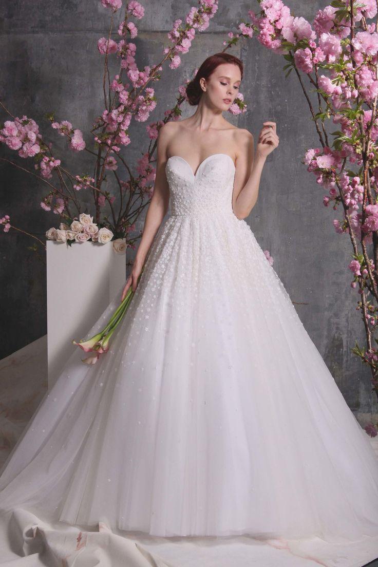 Wedding dress uk 2018 recruiting