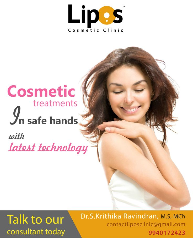 Cosmetic treatments in safe hands with latest technology. Talk to our consultant today Dr S Krithika Ravindran (+91) 9940-172-423 Visit: www.liposclinic.com #BestTreatment #LiposCosmeticClinic #LiposClinic #AntiAging #Breastimplant #Botox #BeautyCare #Fillers #Dermalfillers #Facialfillers #Lips #Skincare #Winkle #beardtransplant #Chennai #Treatment #PlasticSurgeon #CosmeticSurgeon #FacialPlasticSurgery #AgeMangement #Cosmetologist #DrKrithikaRavindran #mondaymotivation #BeautyGuide