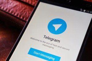 Telebit, the Telegram Bitcoin Wallet   http://www.tonewsto.com/2015/02/telebit-telegram-bitcoin-wallet.html