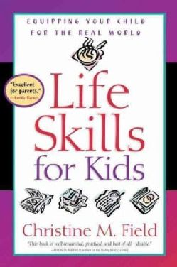 parenting unplug your kids from the digital world 2nd free book18 rules on how to teach your child to reconnect with the real world in a digital age using love and logic parentingdigital age