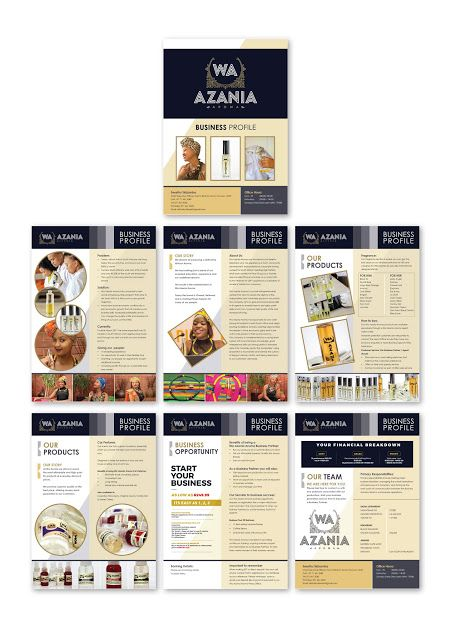 Little Blackbird Design Studio: #BusinessProfile #Design #GraphicDesign #LittleBla...