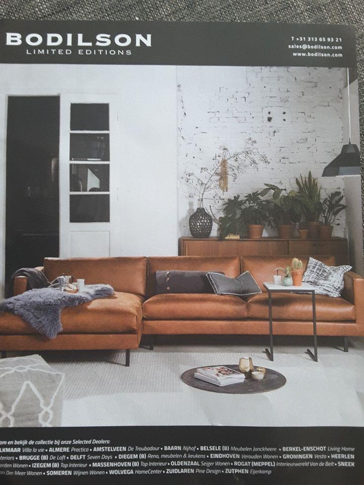 Stunning Top Interieur Diegem Photos - Trend Ideas 2018 ...