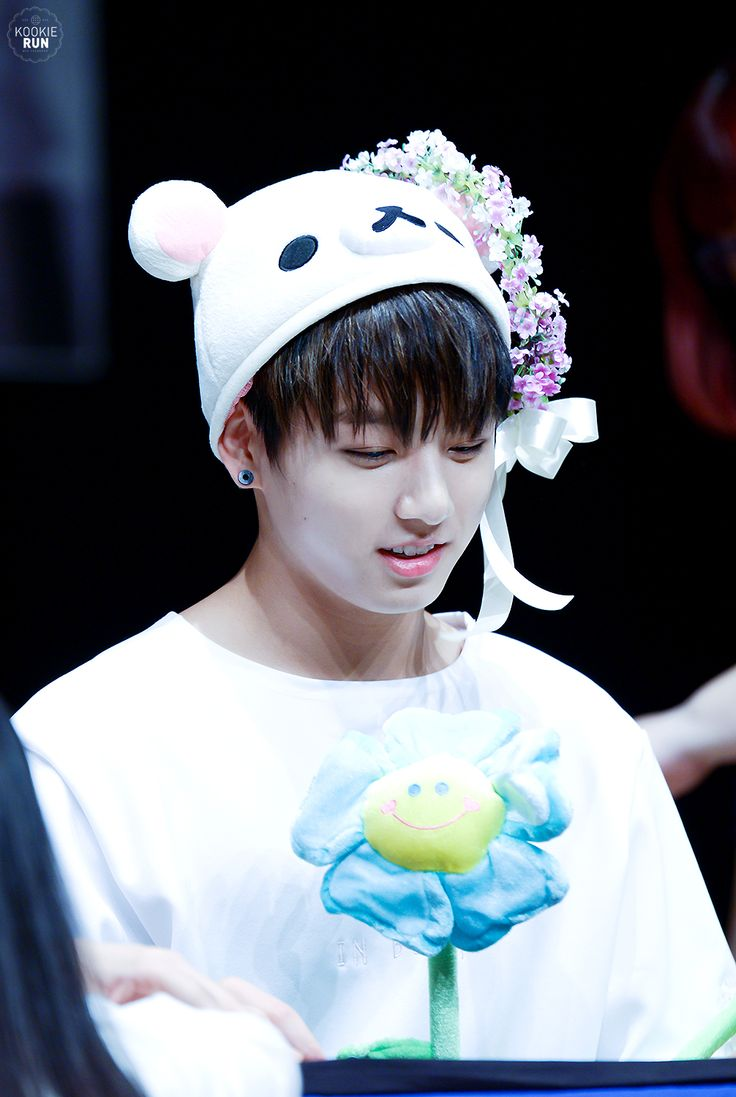 285 best images about jungkook bts on pinterest posts kpop and lovely things - Kook idee ...