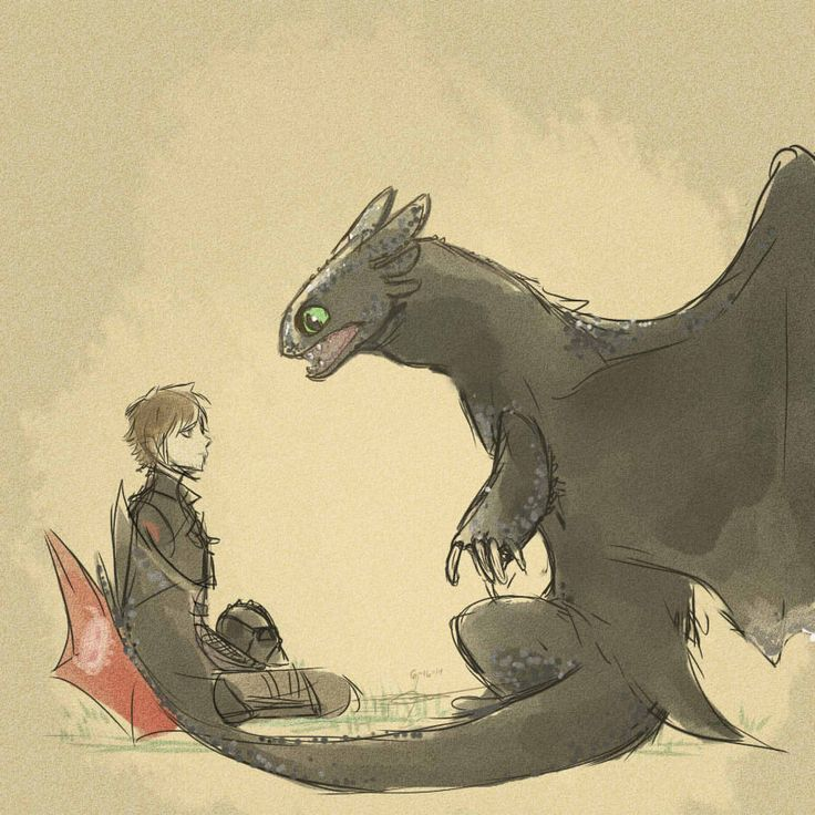 How to train your dragon fanfiction hiccup becomes a dragon