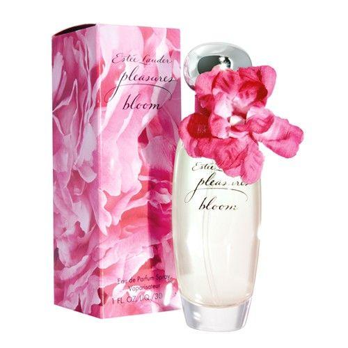 Esteé Lauder - Pleasures Bloom (30ml) - EDP I FeminaShop.hu