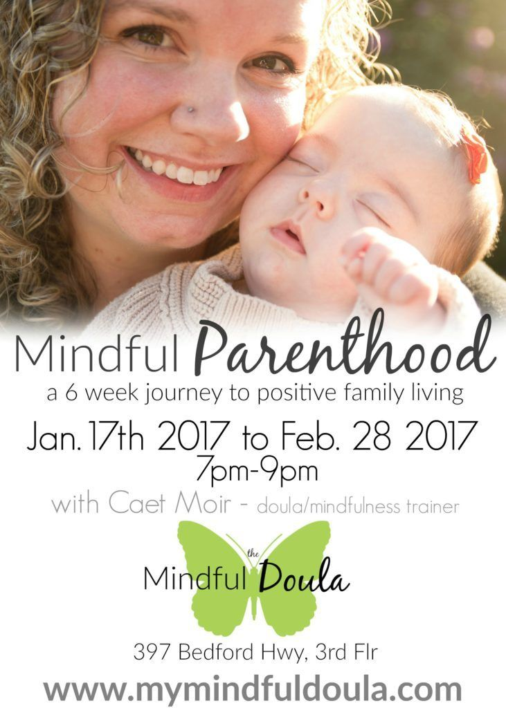The Mindful Doula Parental Wellness Centre http://www.mymindfuldoula.com/?utm_campaign=coschedule&utm_source=pinterest&utm_medium=The%20Mindful%20Doula&utm_content=The%20Mindful%20Doula%20Parental%20Wellness%20Centre #mymindfuldoula
