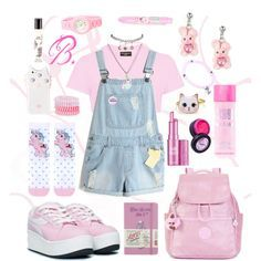 B. Outfit #3 ddlg