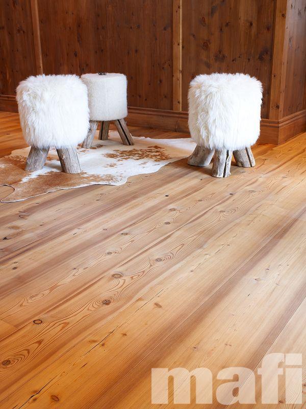 Mafi Parkett 61 best mafi flooring images on wood flooring flooring
