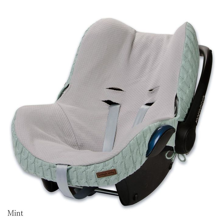 Baby's Only maxi cosi hoes kabel mint! #maxi #cosi #hoes #kabel #baby #only #mint