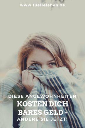25+ melhores ideias de Dieses lied no Pinterest Ideias de