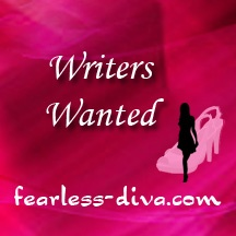 Writers Wanted For The Federalist Papers Project | The Federalist ...